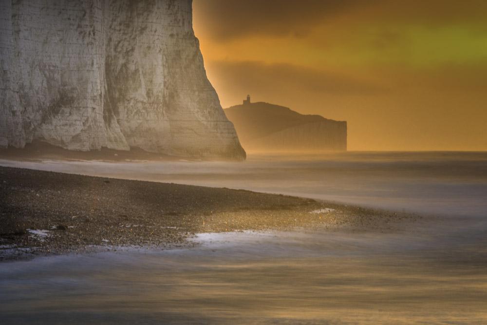 Sussex-landscape-photography-Cuckmere