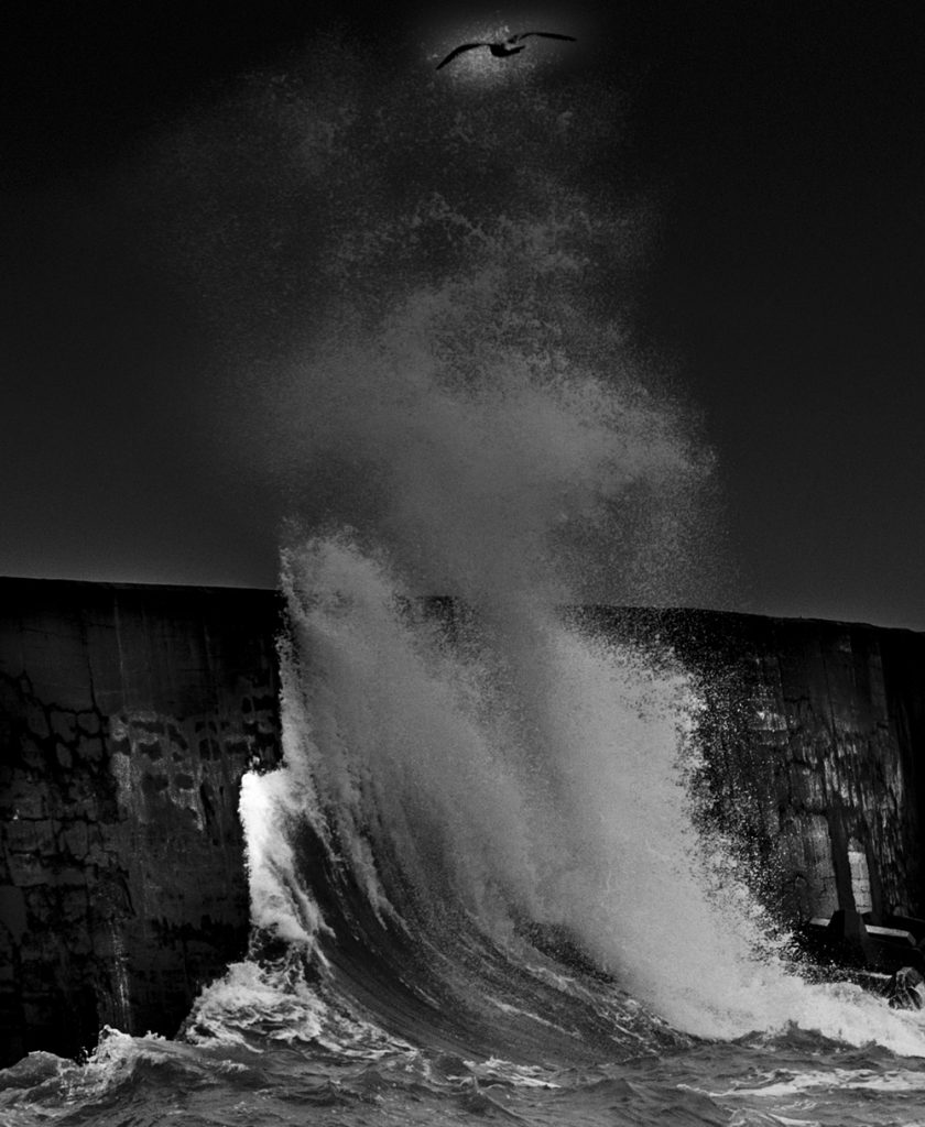 Landsape-photography-Sussex