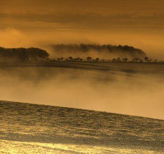 Sussex-landscape-photography-Southdowns