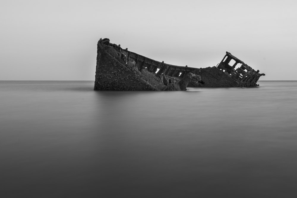 Sussex-seascape-photography