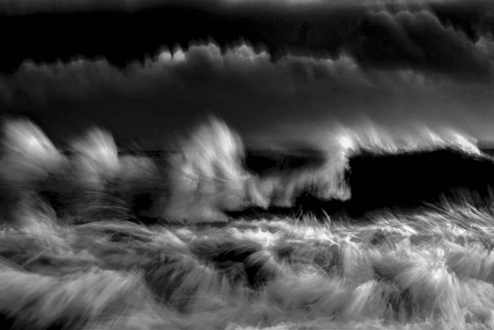 Seascape prints