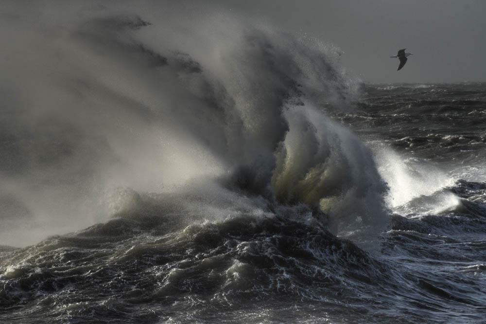 Sussex-seascape-photos