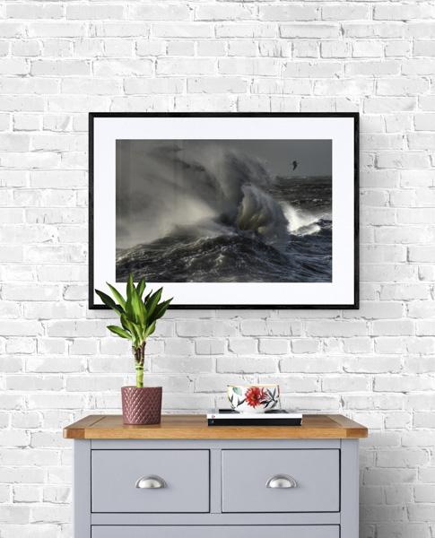 waves-seascape-prints